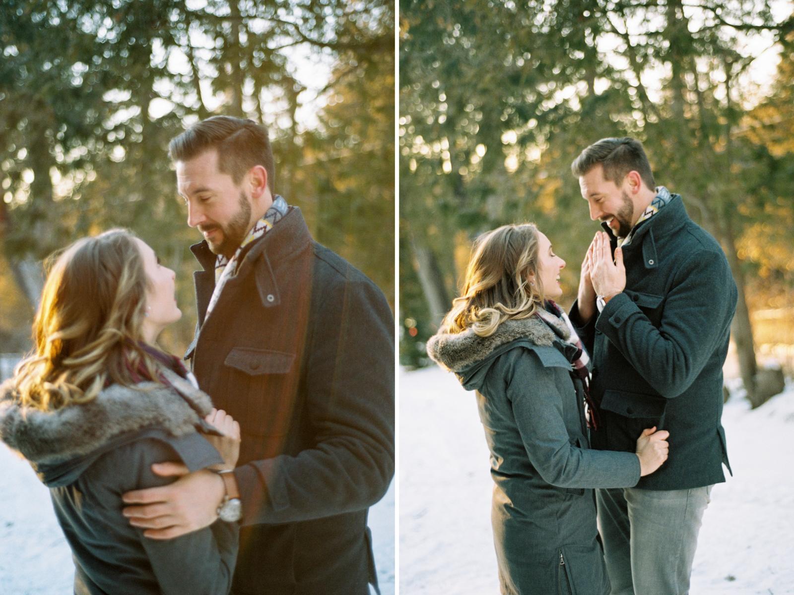 brenna-brad-ontario-engagement-33
