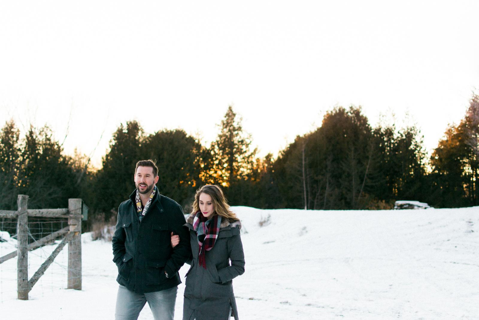 brenna-brad-ontario-engagement-35