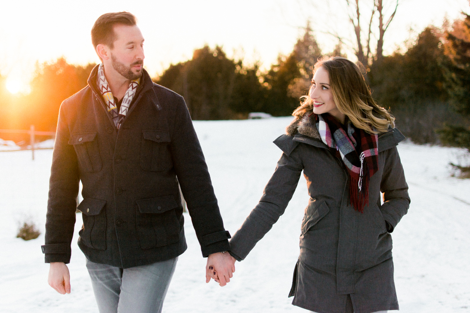 brenna-brad-ontario-engagement-36