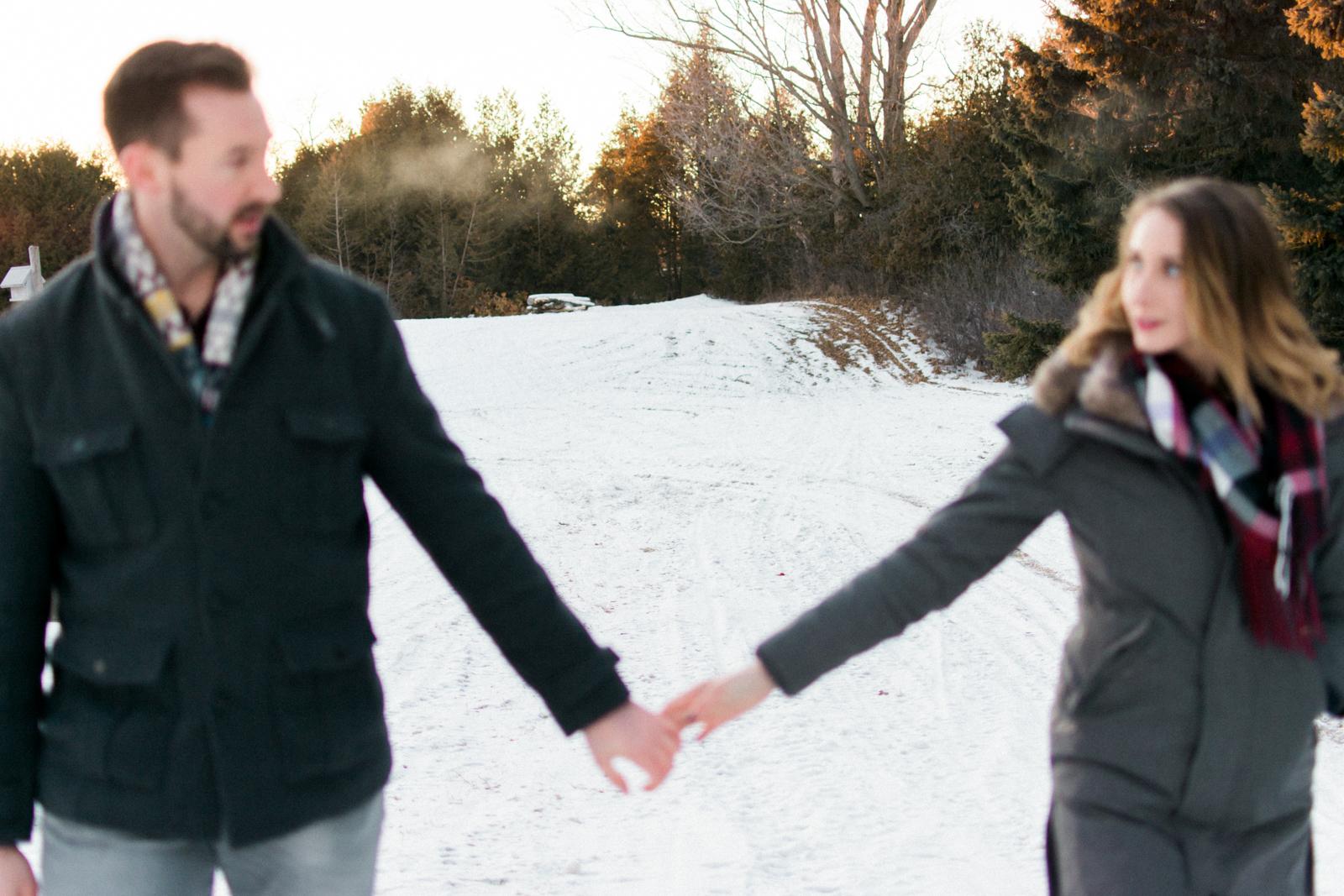 brenna-brad-ontario-engagement-37