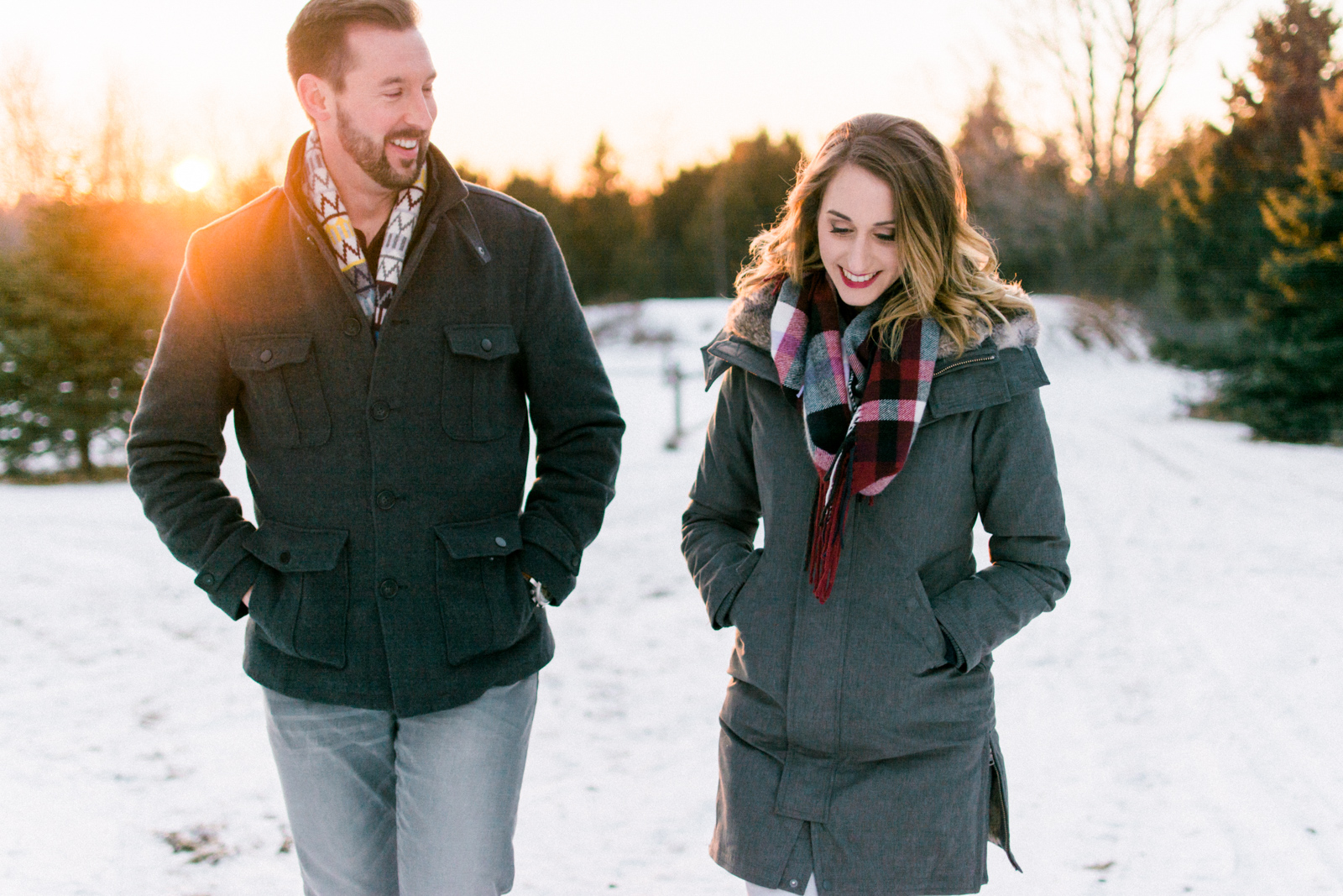 brenna-brad-ontario-engagement-38