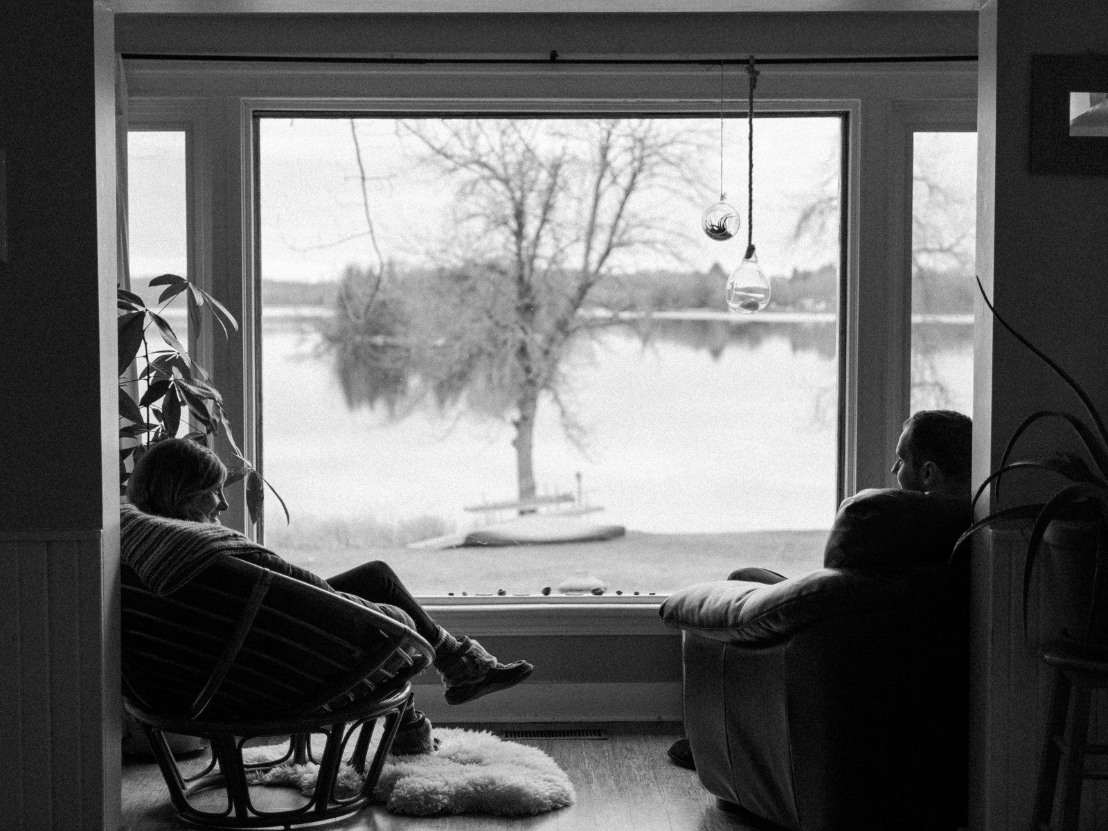 cottage-country-couples-session-19