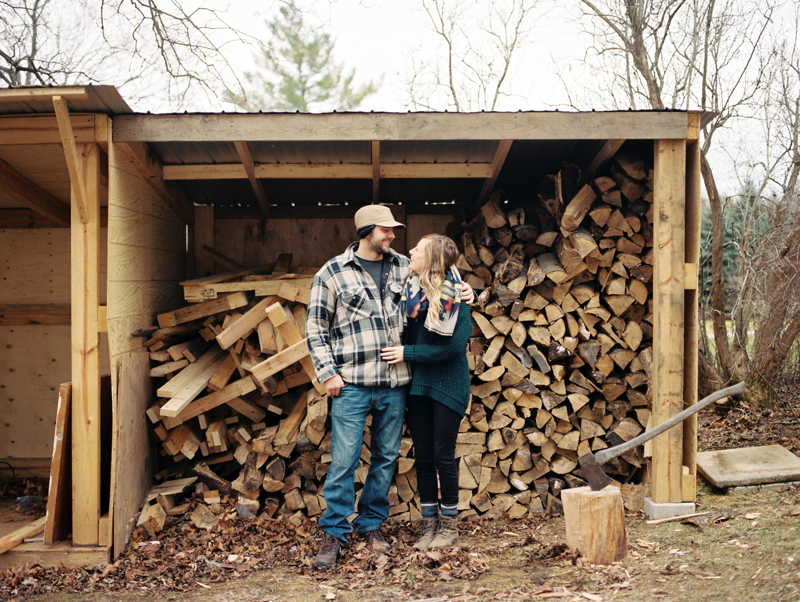 cottage-country-couples-session-20
