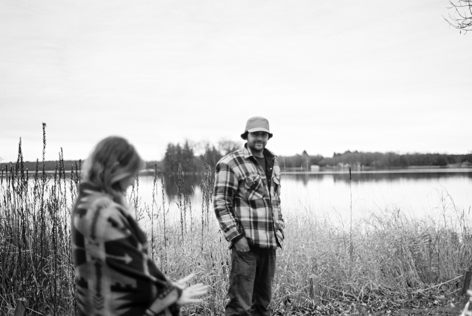 cottage-country-couples-session-27