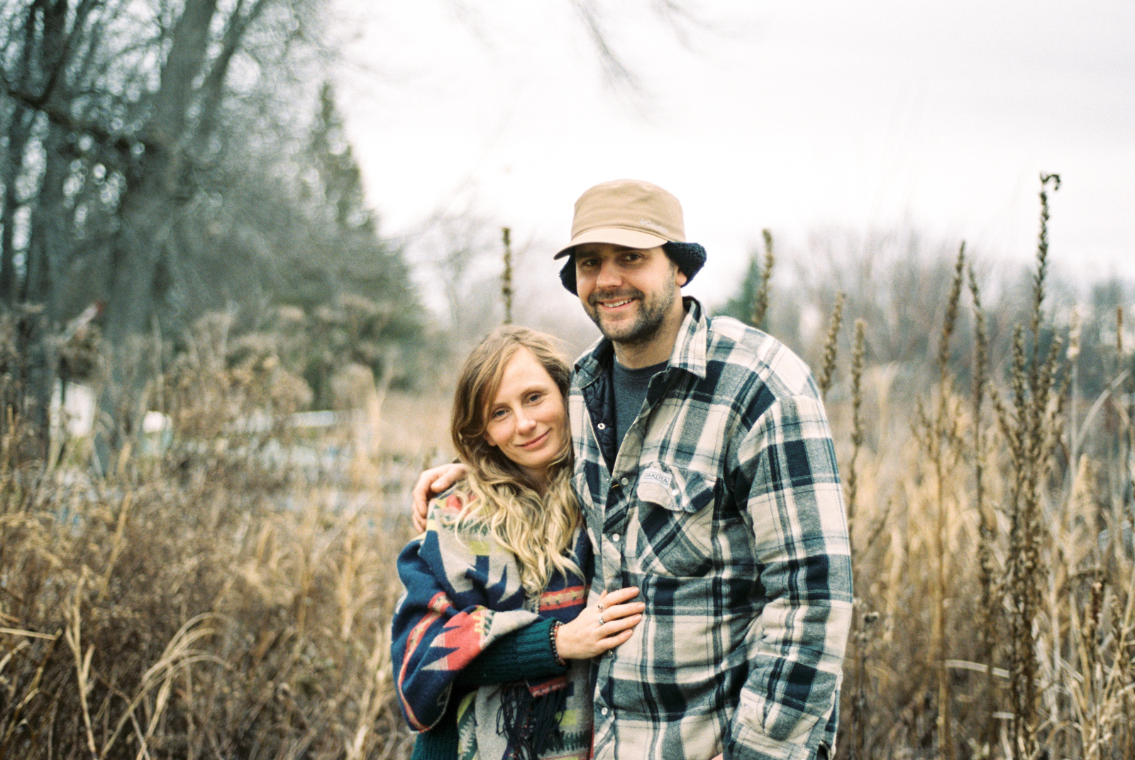 cottage-country-couples-session-29
