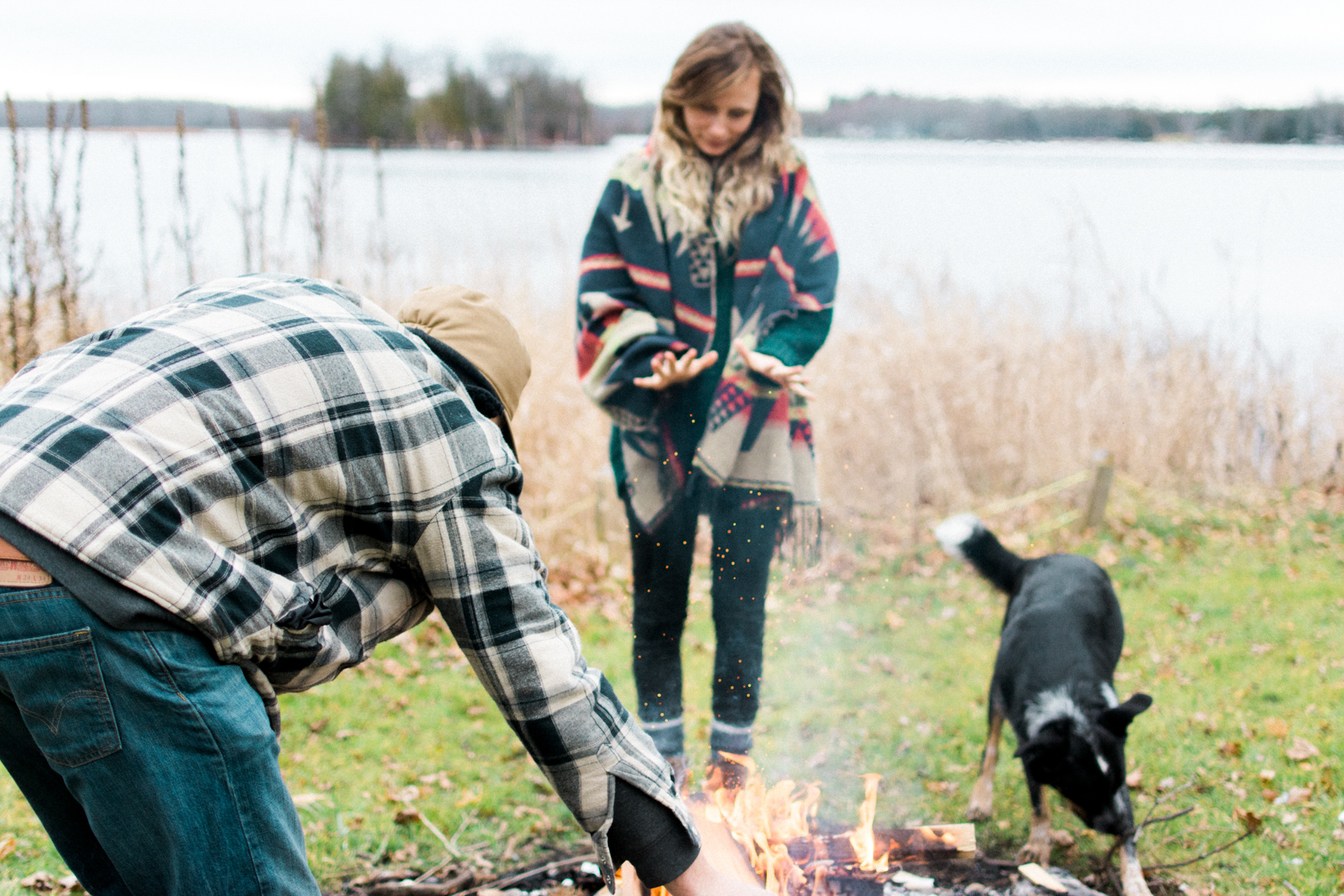 cottage-country-couples-session-39