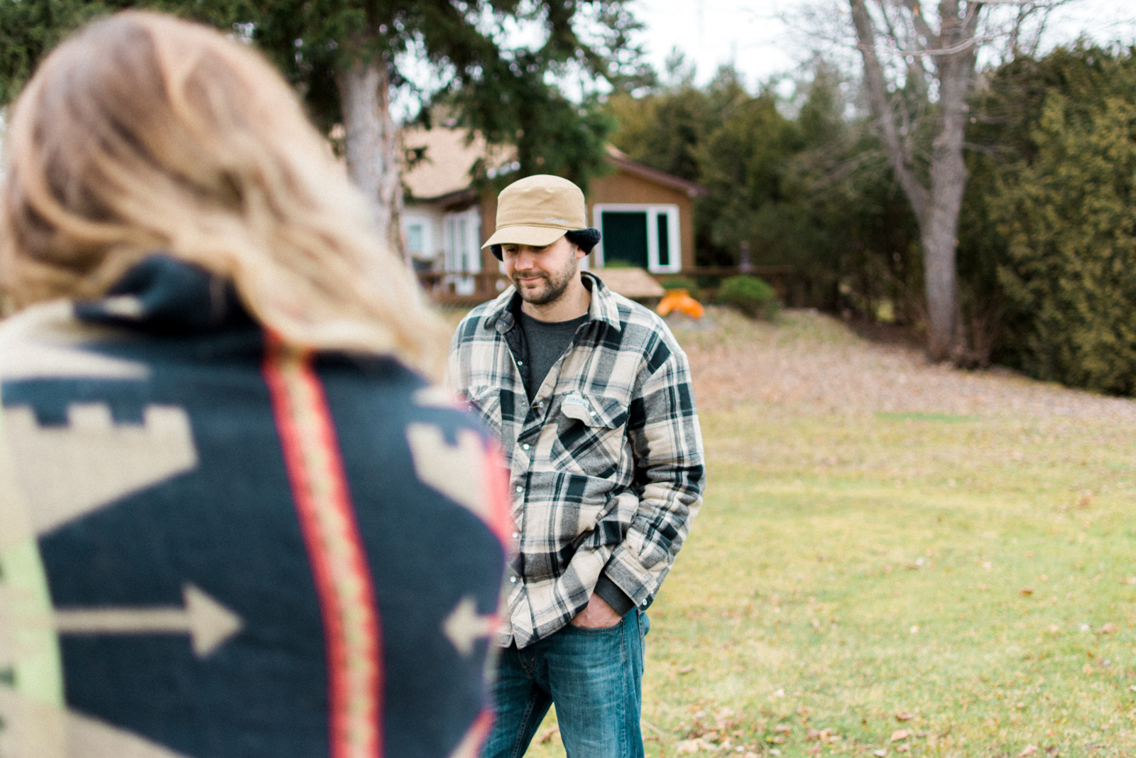 cottage-country-couples-session-45