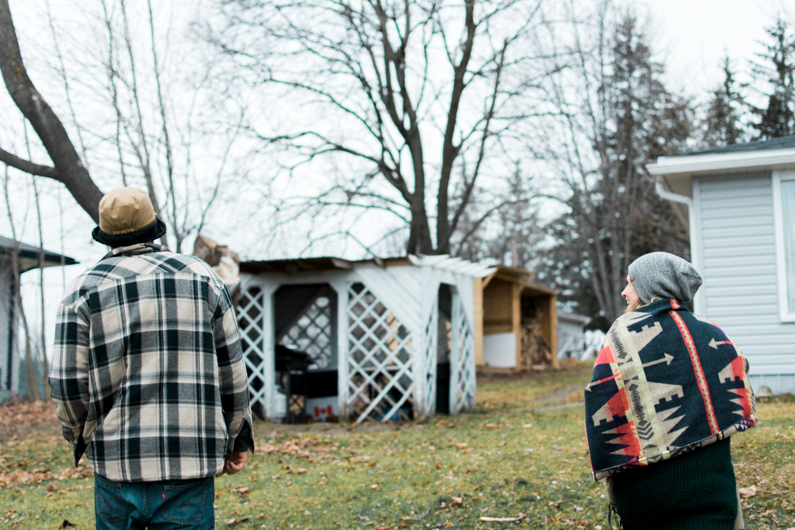 cottage-country-couples-session-52