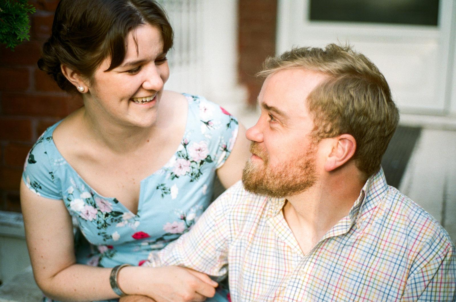 peterborough-engagement-photographer-12