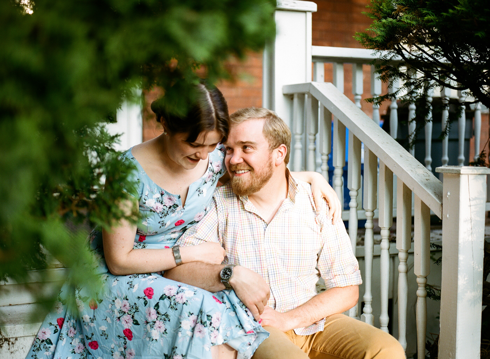 peterborough-engagement-photographer-15