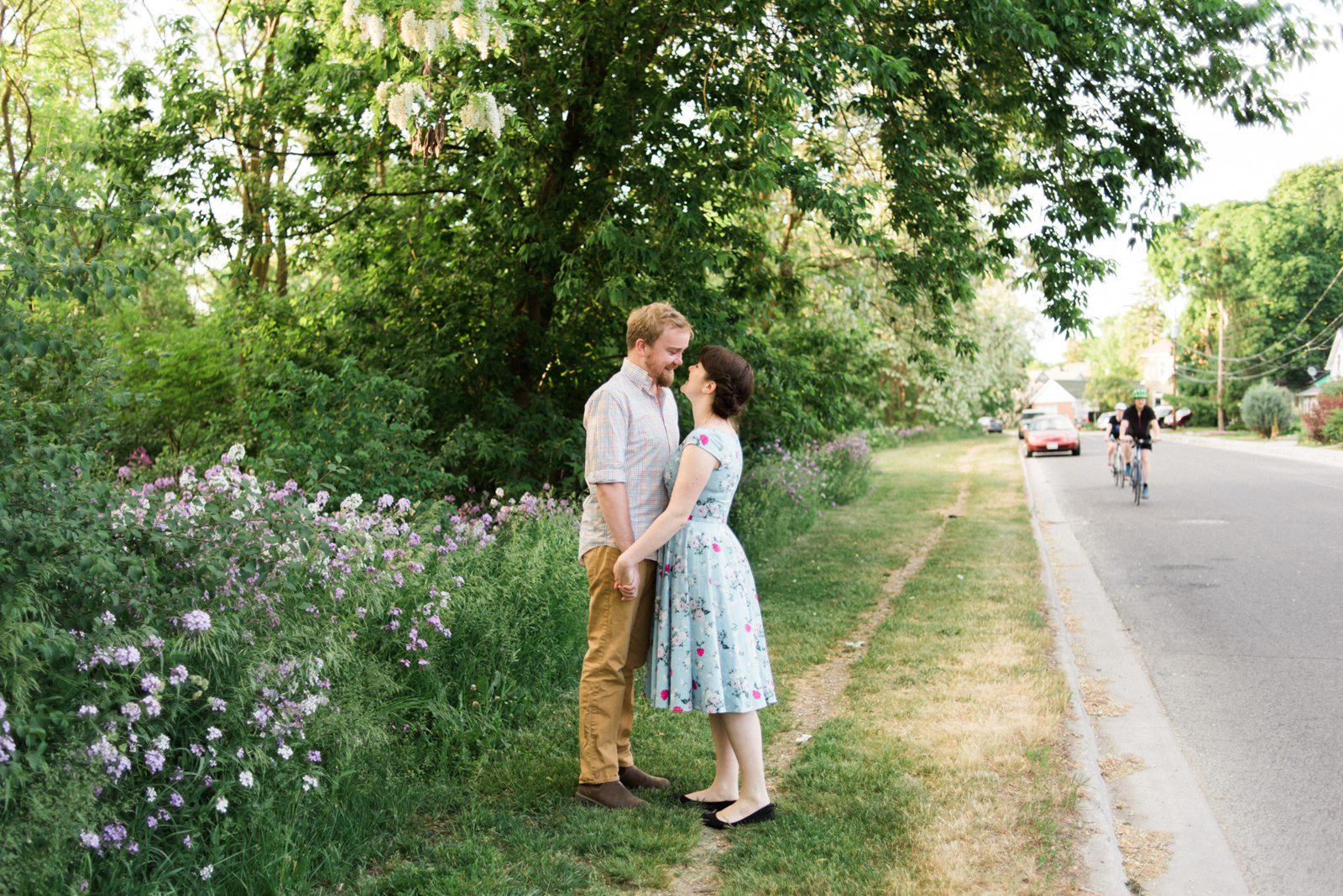 peterborough-engagement-photographer-19