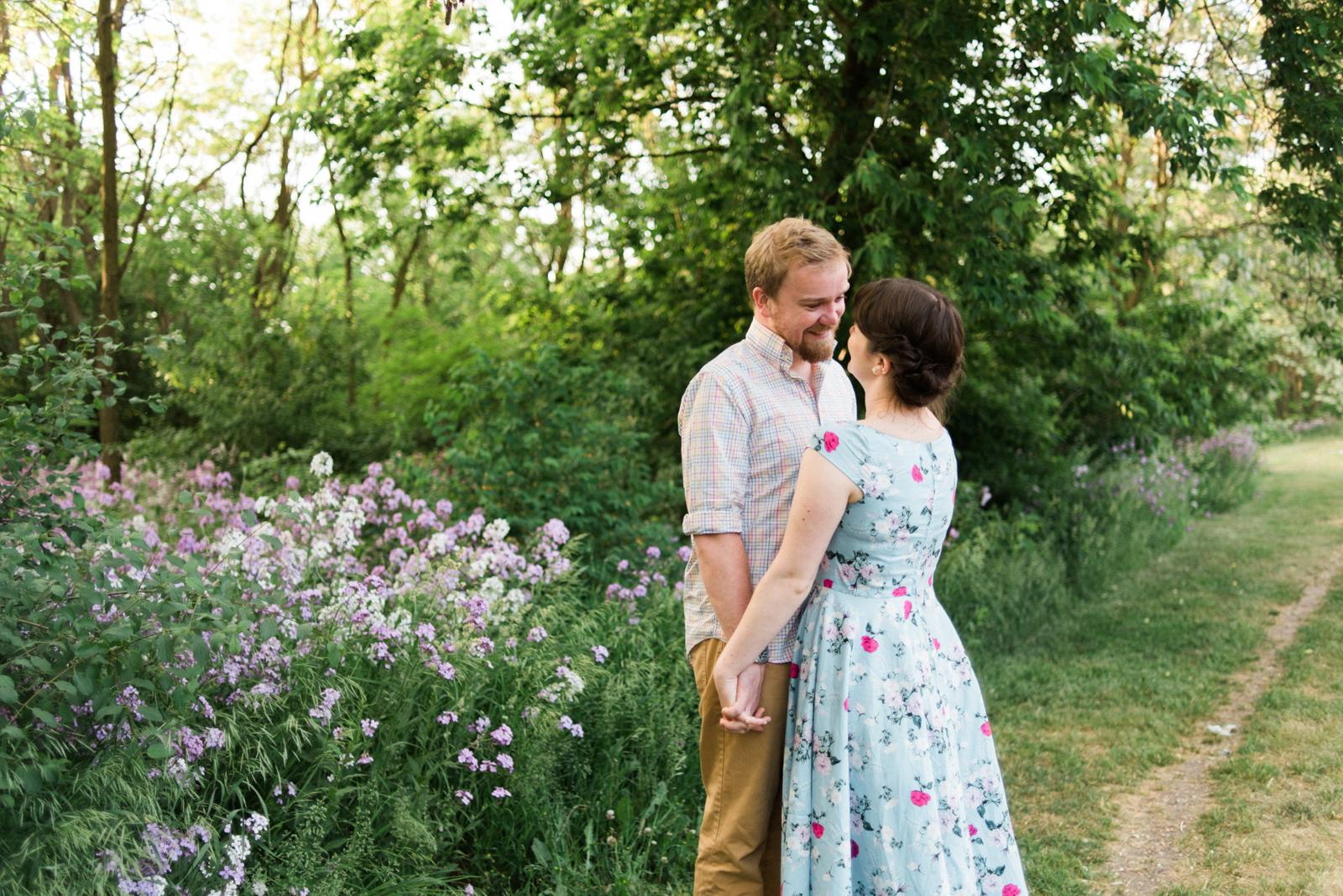 peterborough-engagement-photographer-20