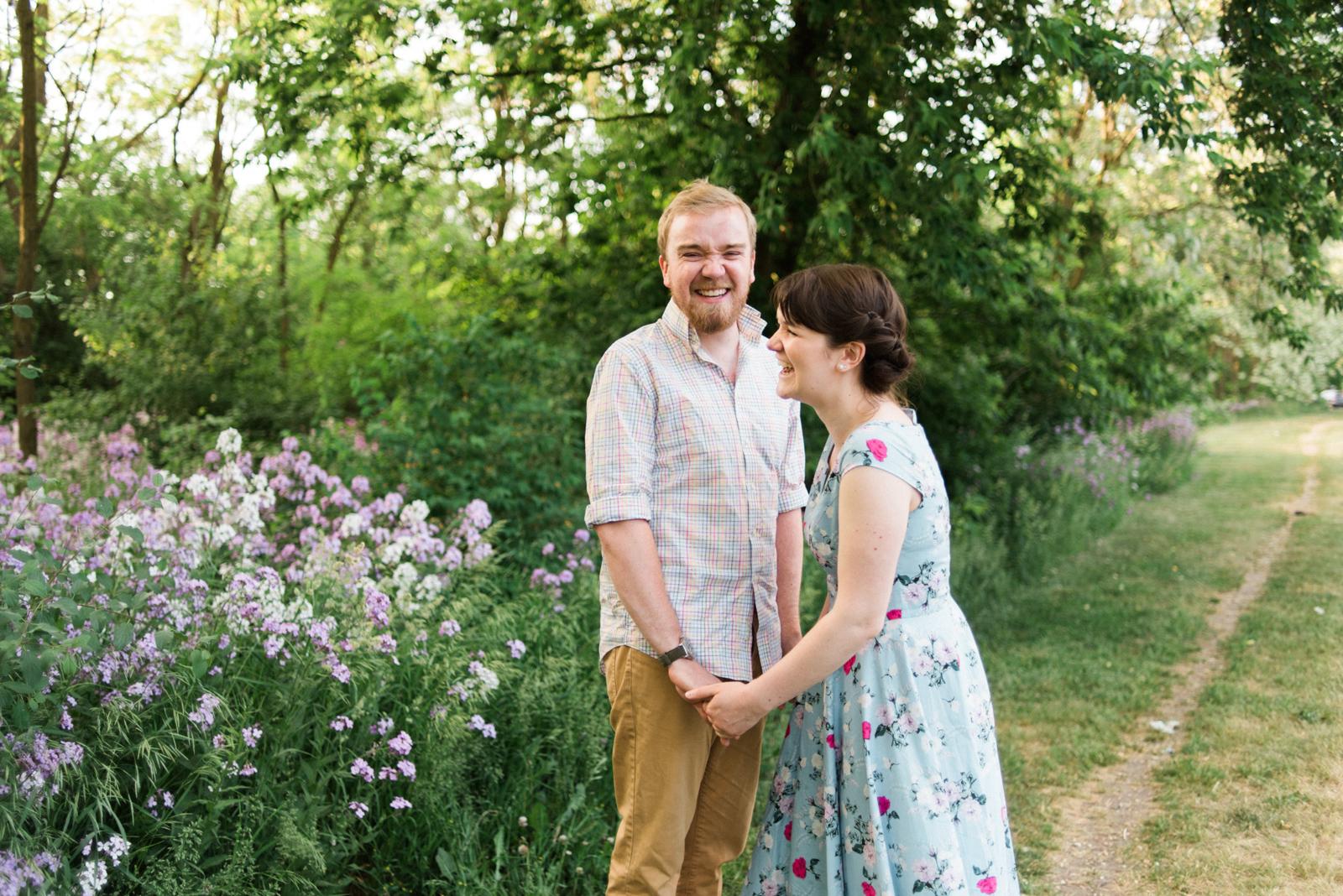 peterborough-engagement-photographer-21