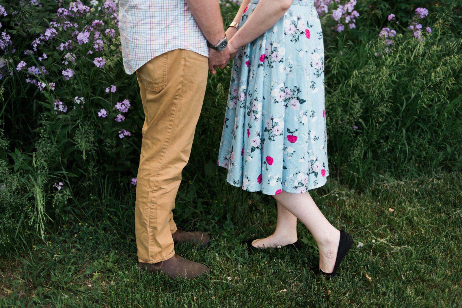 peterborough-engagement-photographer-22