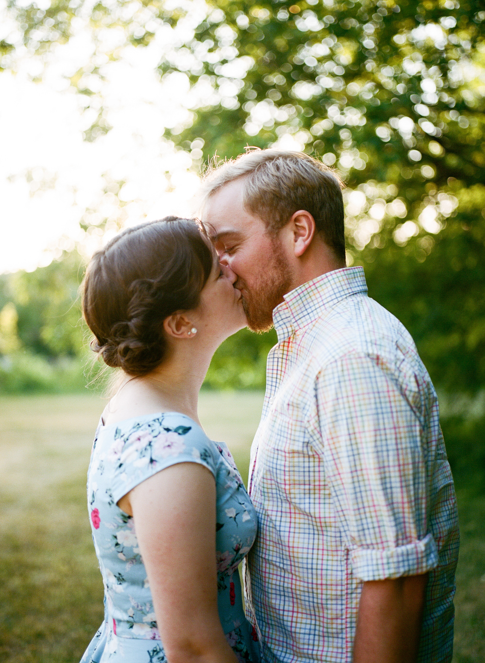 peterborough-engagement-photographer-33
