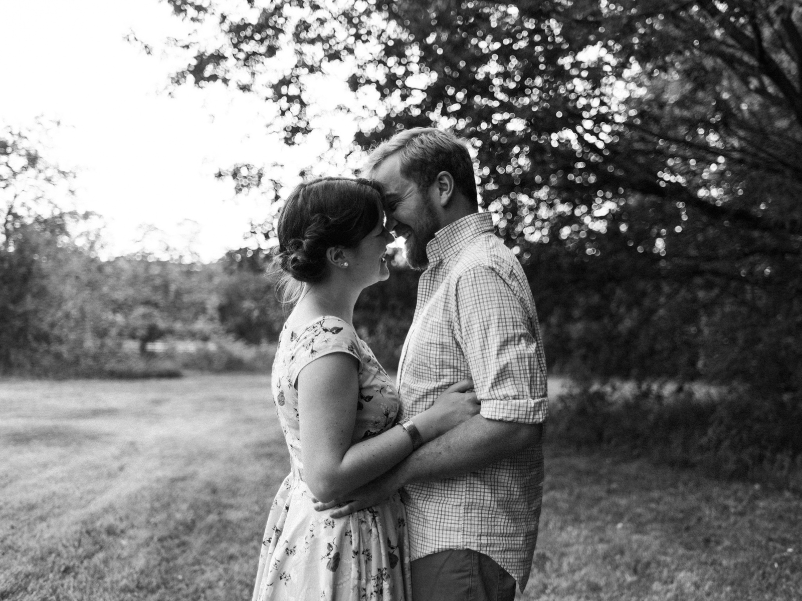 peterborough-engagement-photographer-34