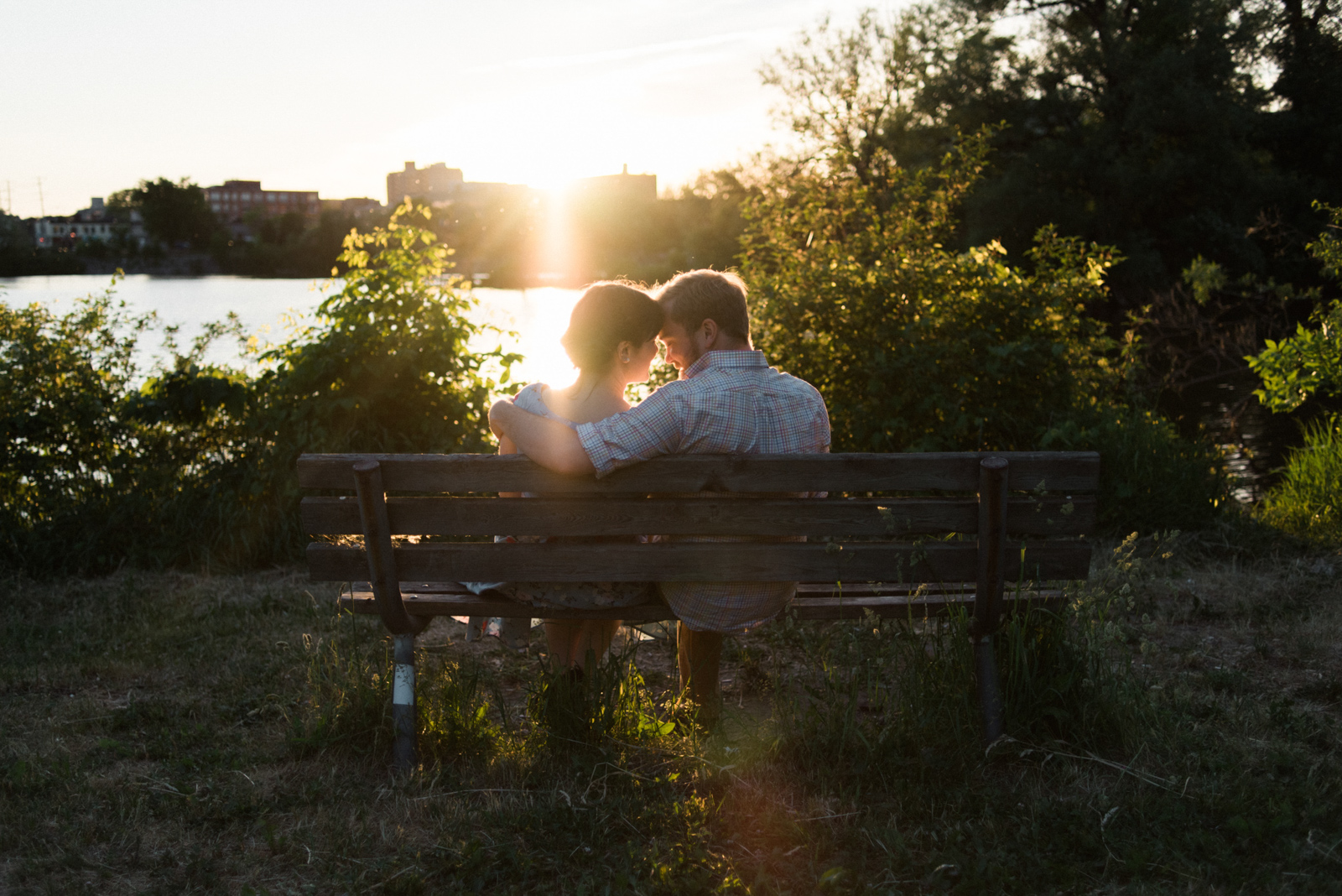 peterborough-engagement-photographer-37