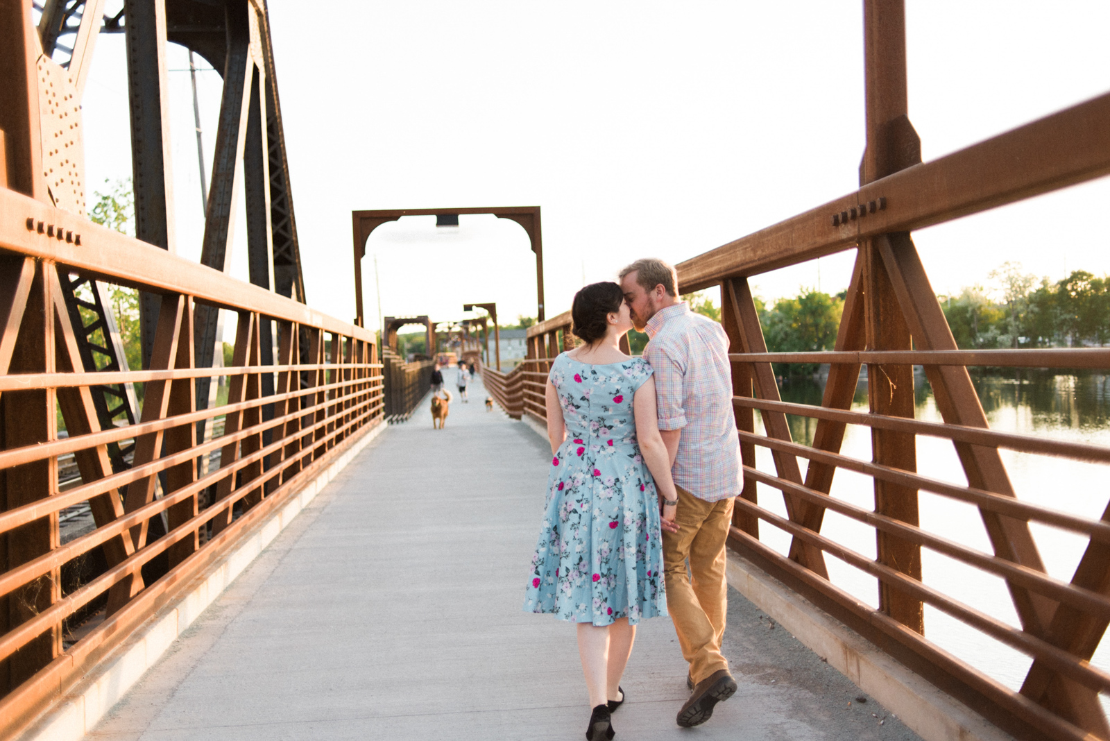 peterborough-engagement-photographer-38