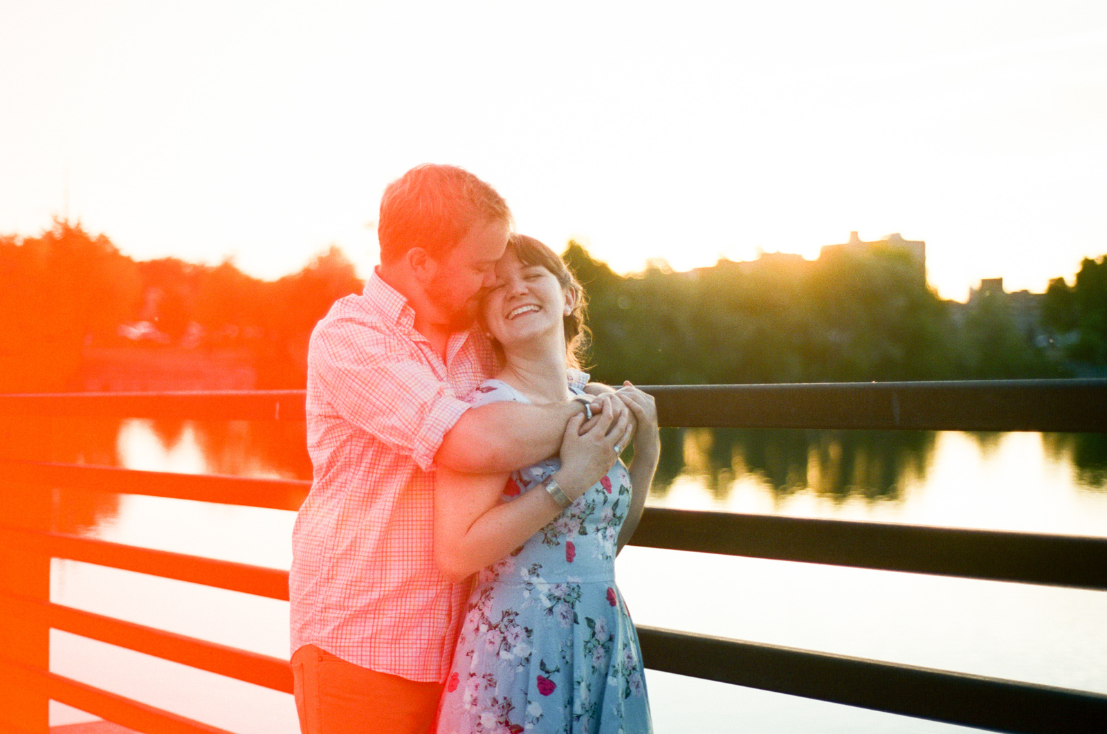 peterborough-engagement-photographer-39