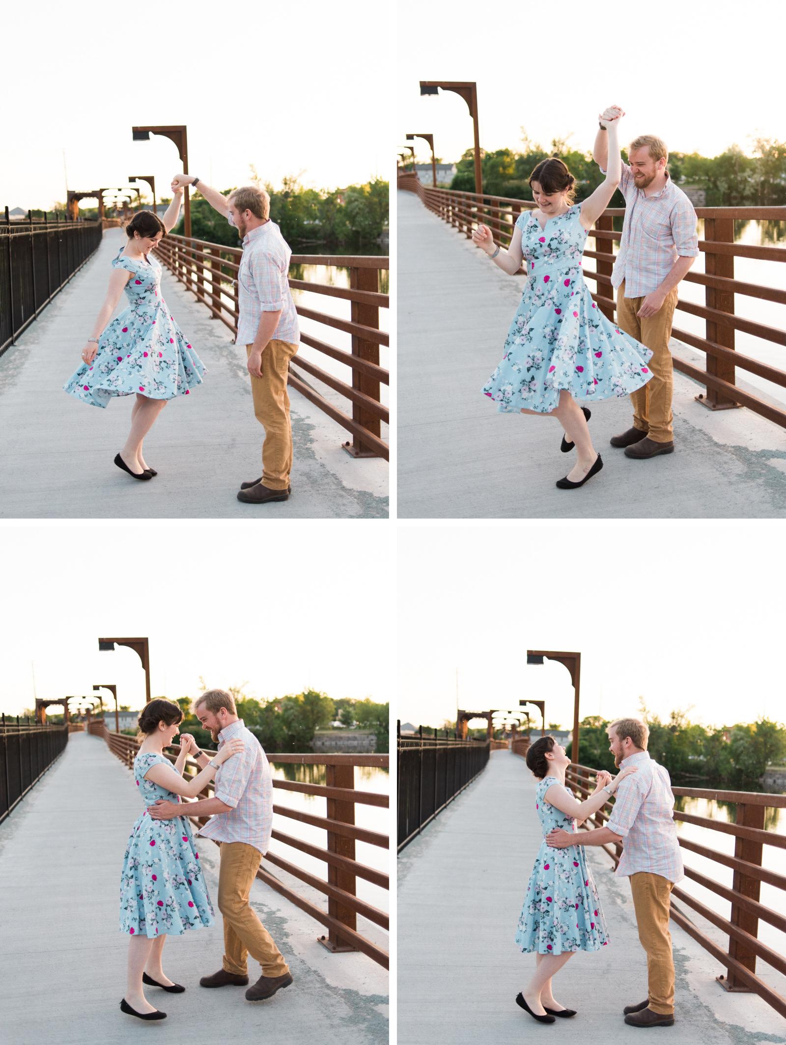 peterborough-engagement-photographer-41