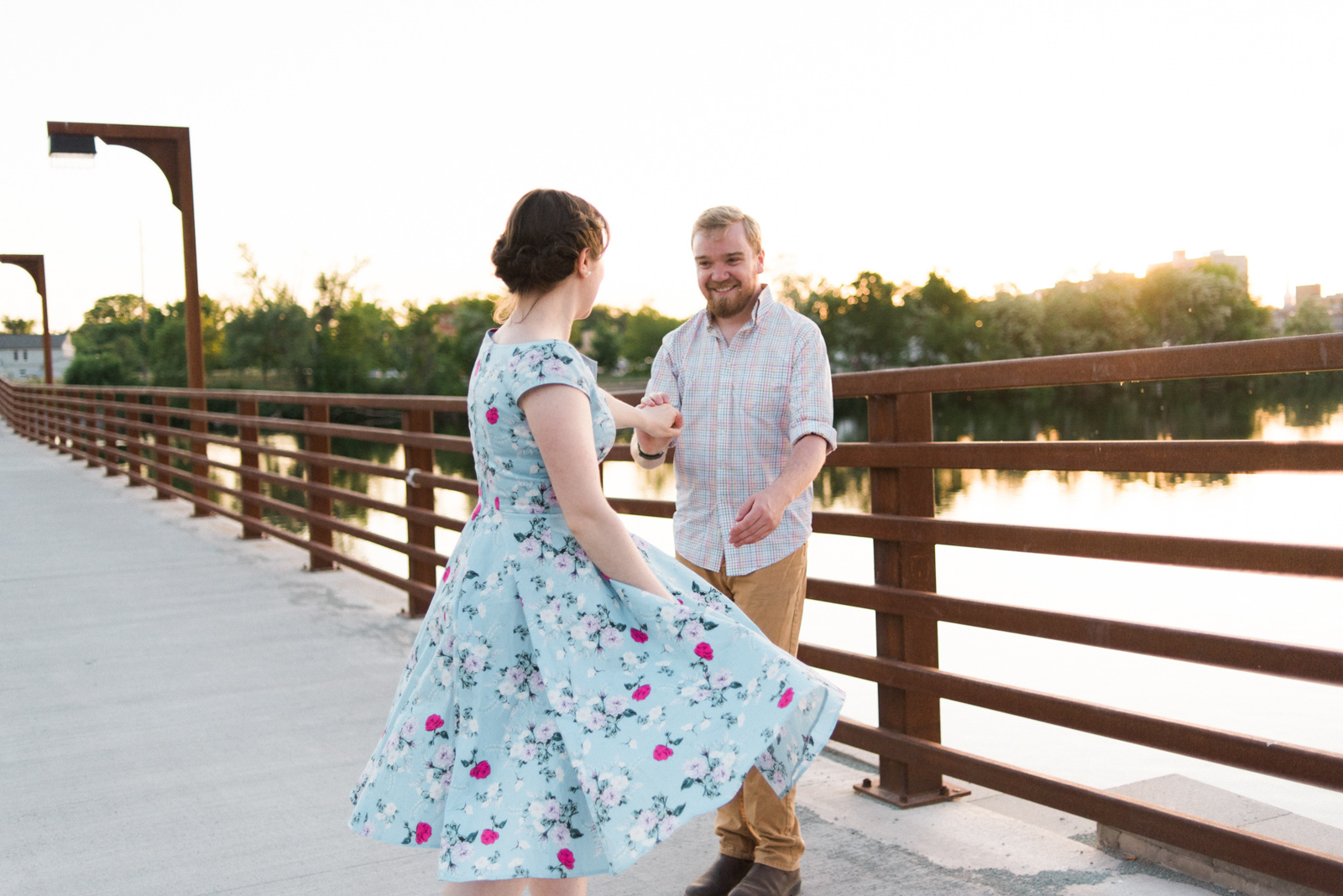 peterborough-engagement-photographer-42