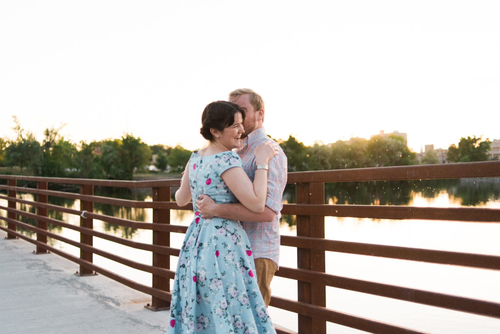 peterborough-engagement-photographer-43