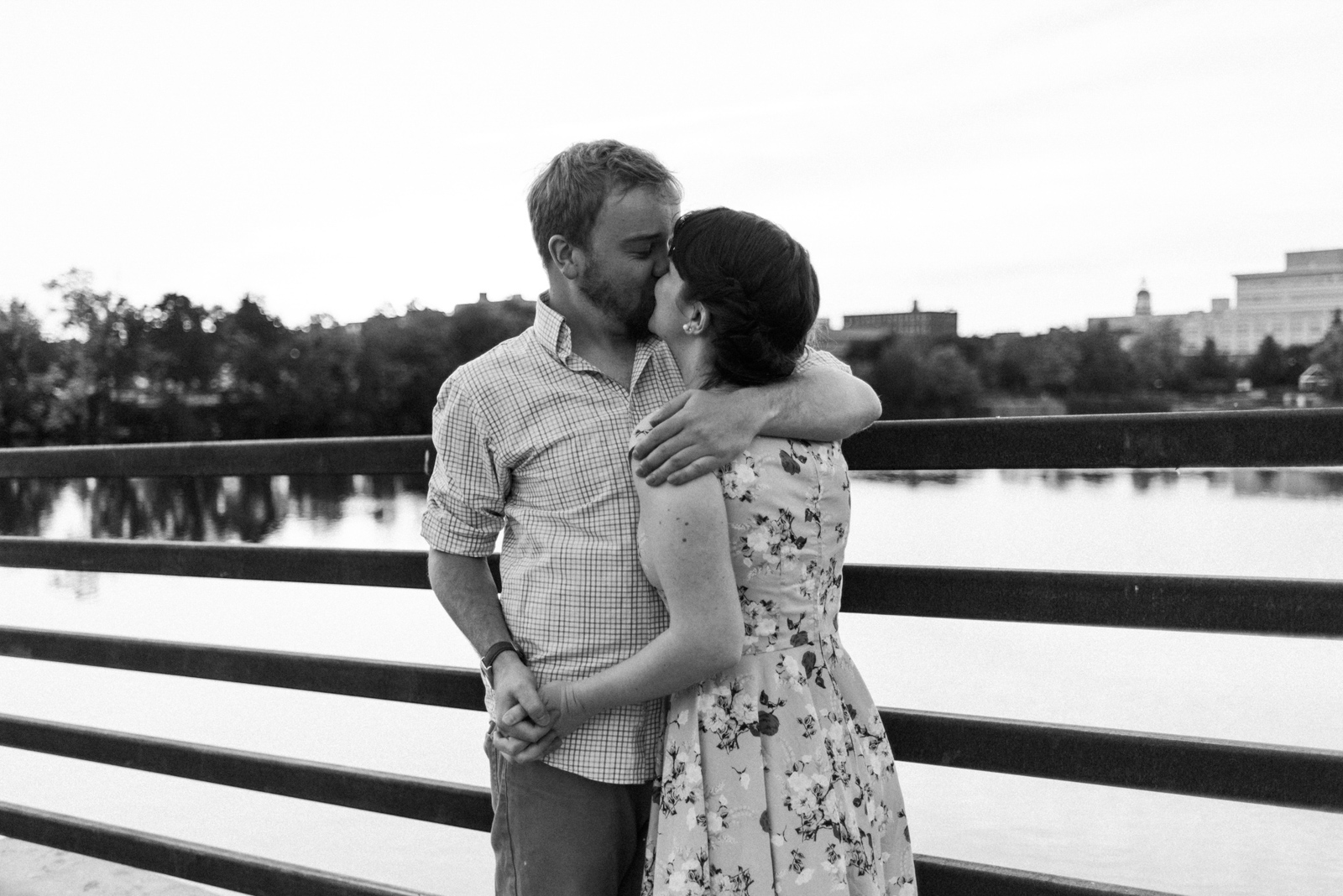 peterborough-engagement-photographer-45