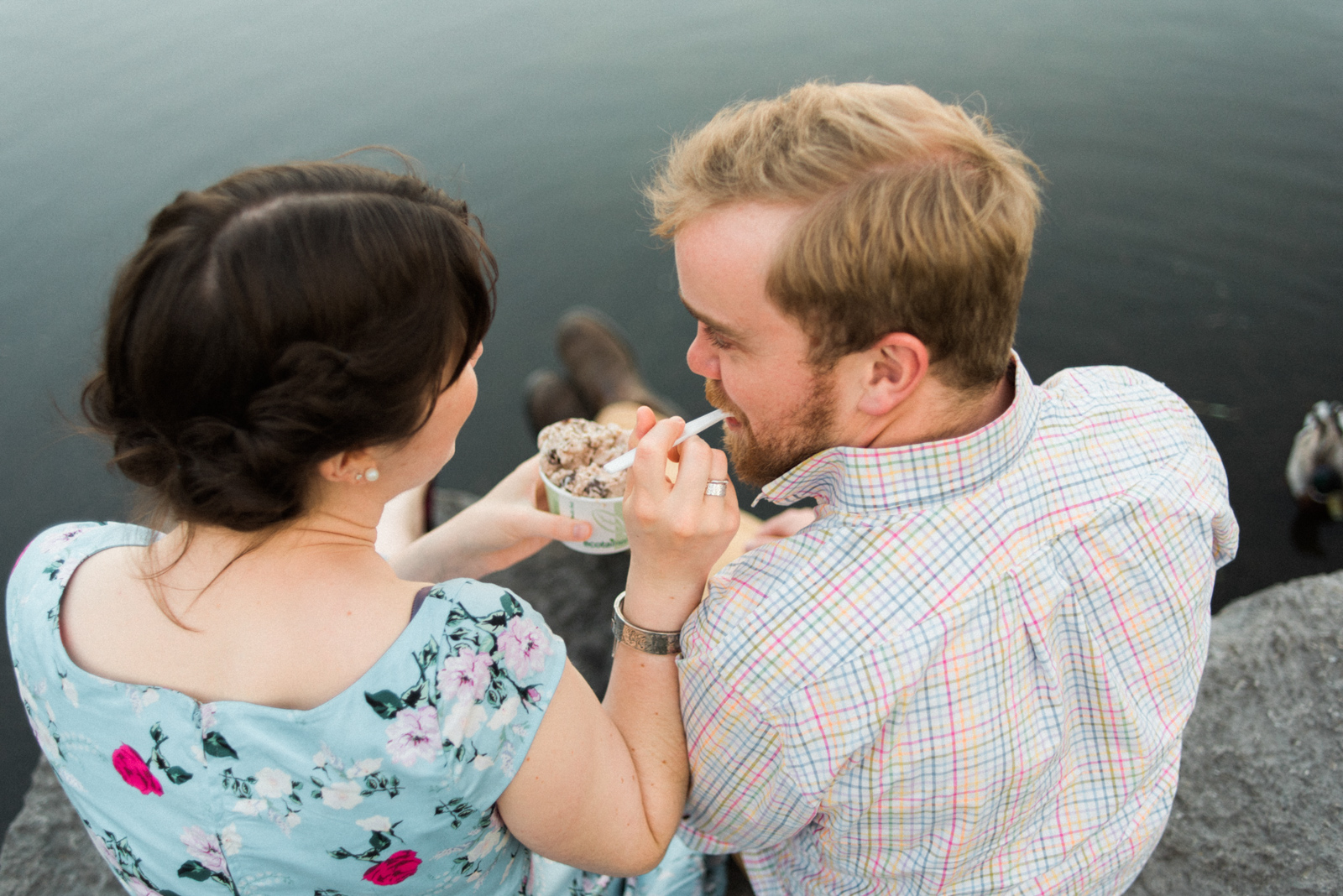 peterborough-engagement-photographer-46