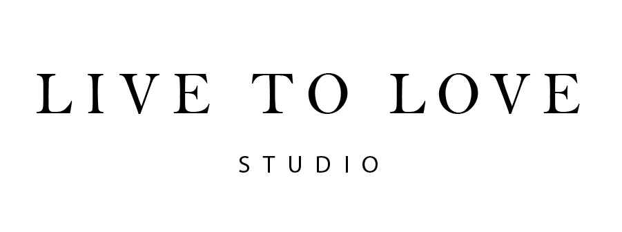 Live to Love Studio