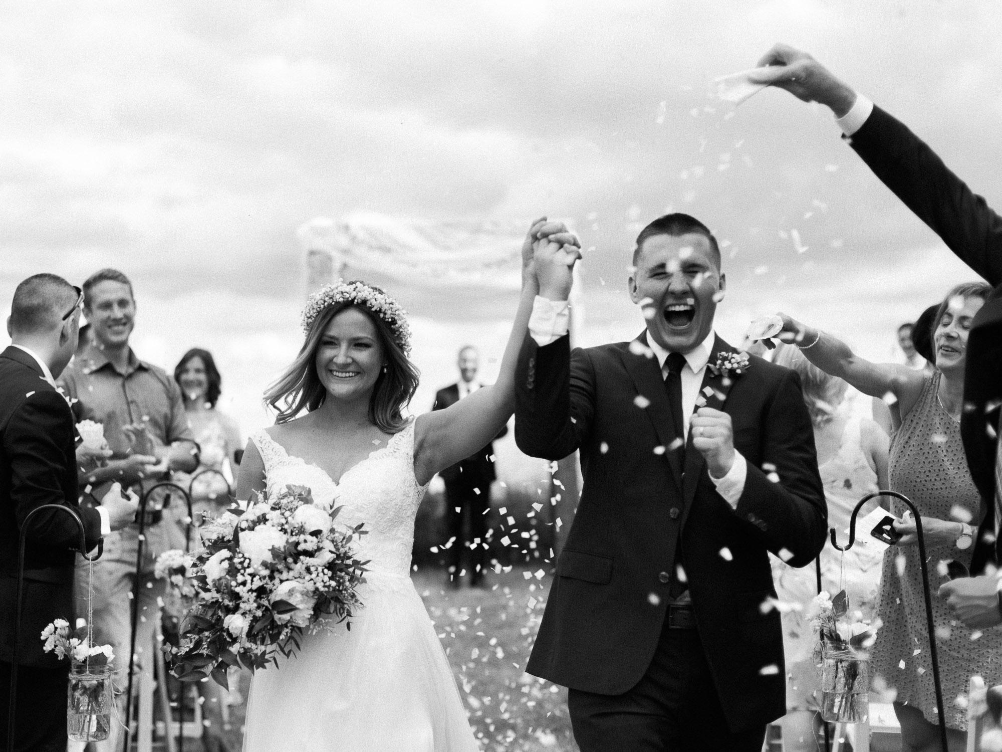 best-toronto-wedding-photographer2