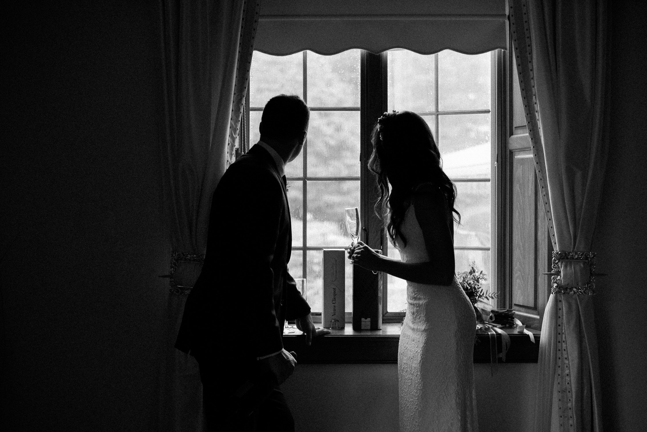 best-toronto-wedding-photographer3