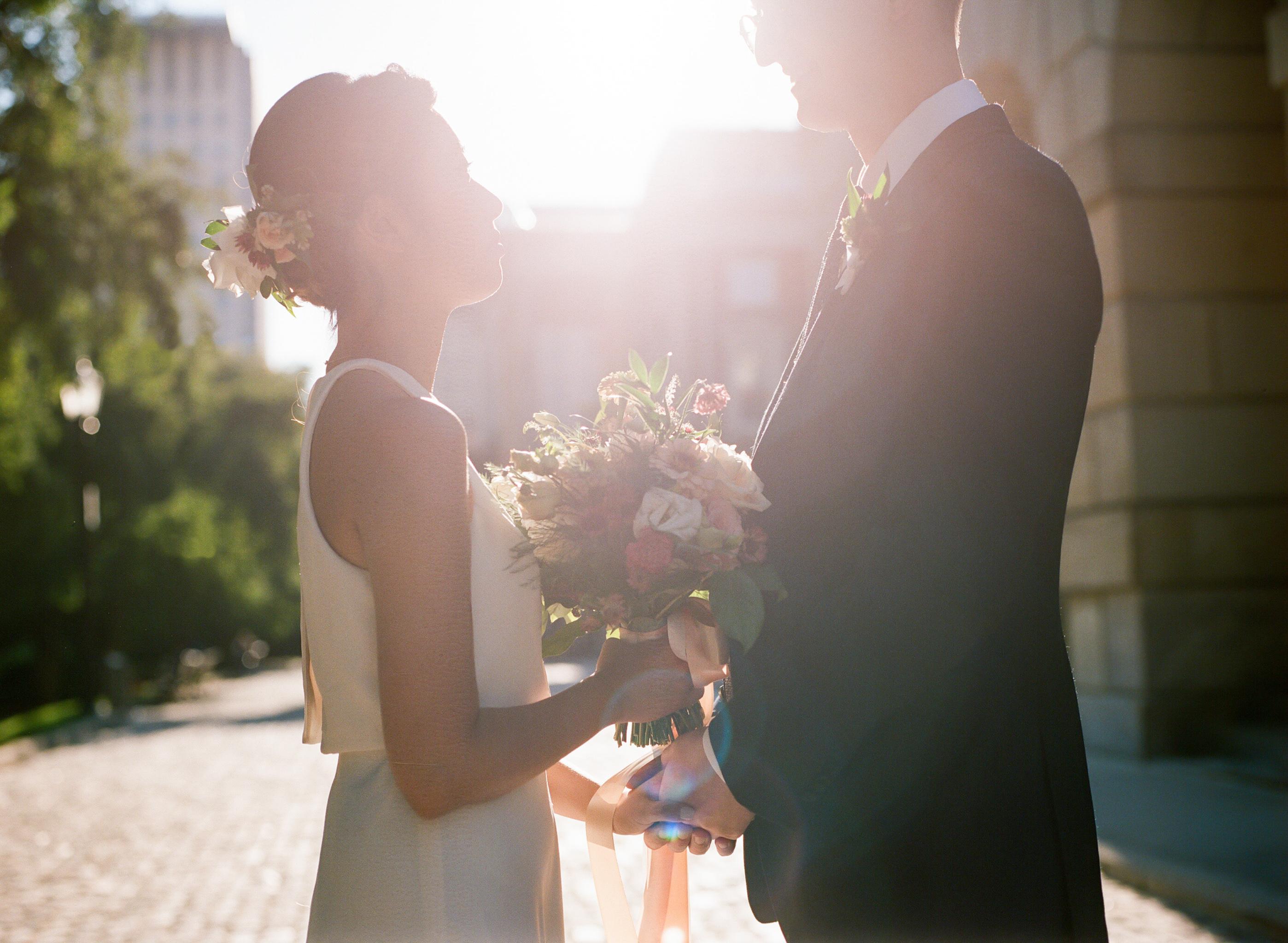 livetolovestudio_couplesportraits_4