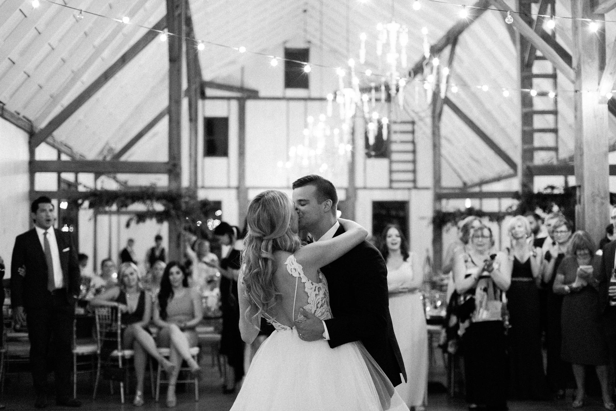 toronto_wedding_photographer_gallery2